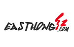 easthong-art