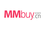 MMbuy-online store