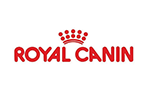 RoyalCanin China