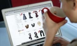 購物商城的反思:把網站做小,把服務做大